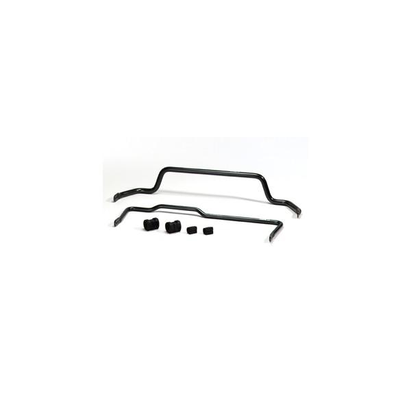 H&R Stabilisatiestang Opel Astra H 4/04-